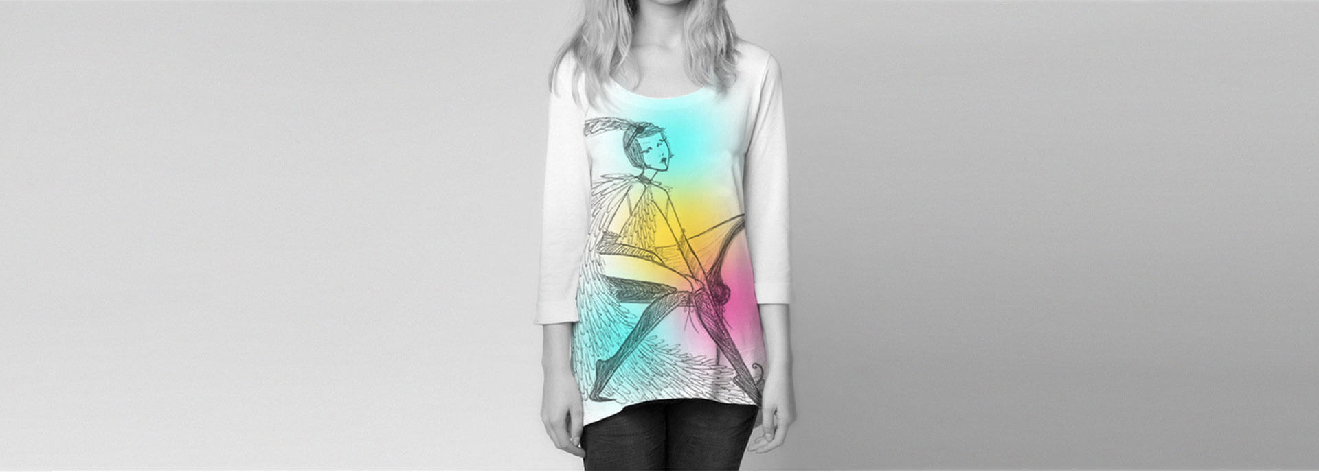 Tshirt-design-feat