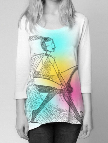 T-shirts | SS14