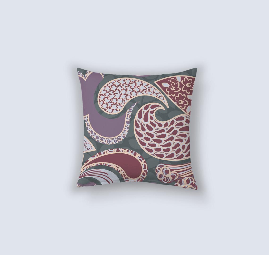 peacock-cushion
