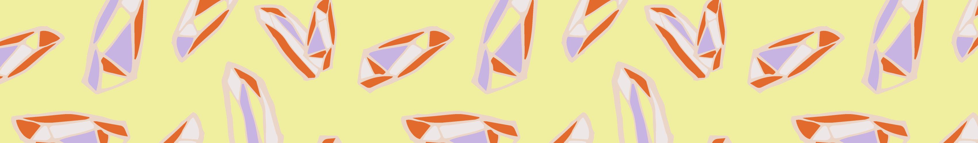 falling_diamonds_banner