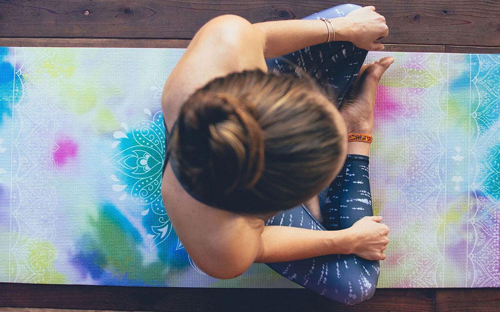 Yogamat-art-goa