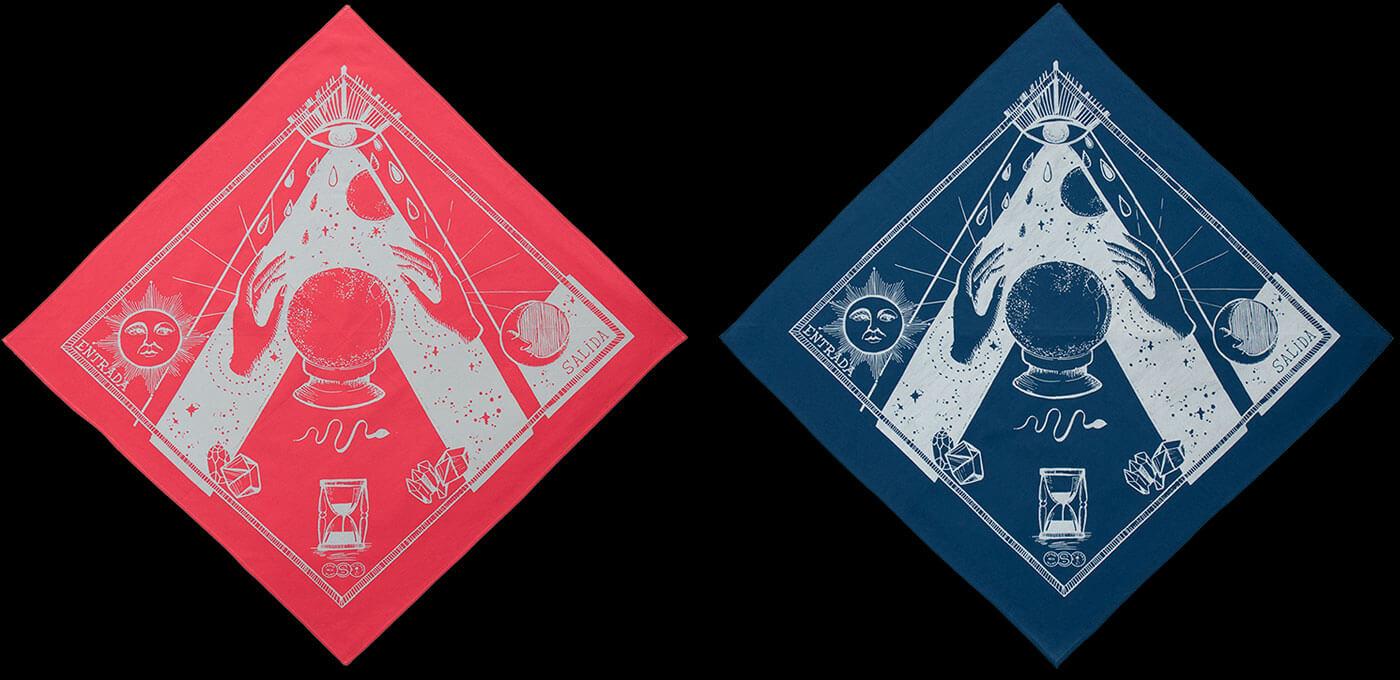 bandana-artwork-3