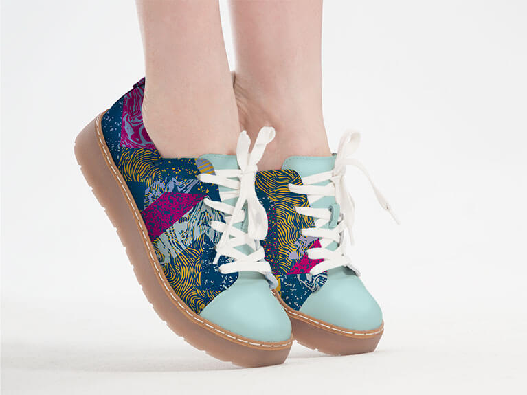luciole-geometric-print1-footwear