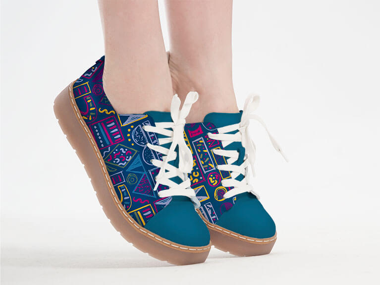 luciole-geometric-print4-footwear2