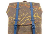 Untangled Bags | AW17-18