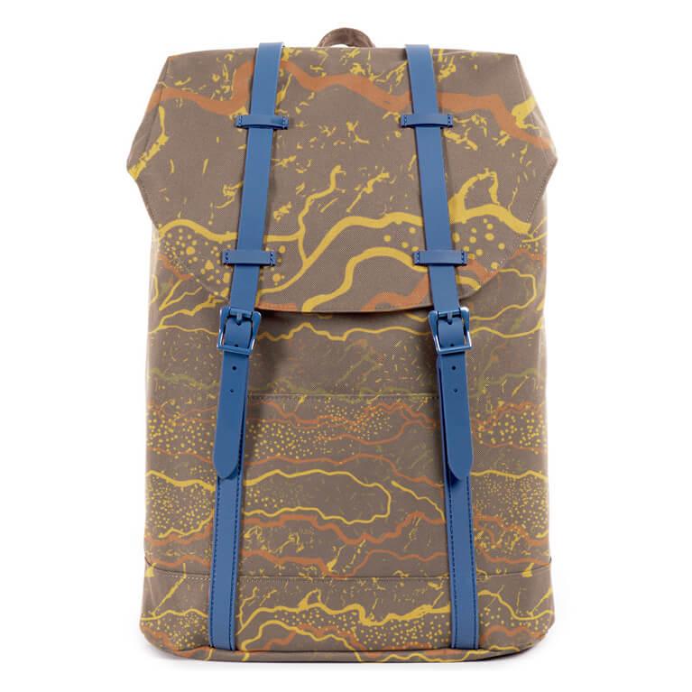 untangled-abstract-bag-2