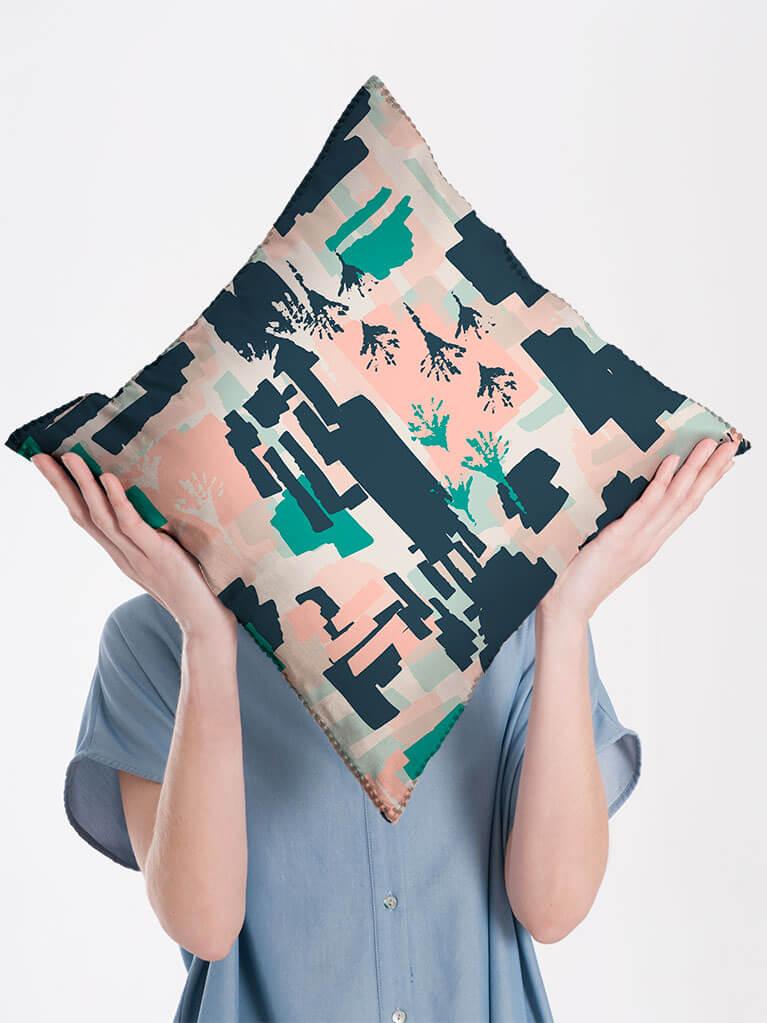 untangled-abstract-print2-decor