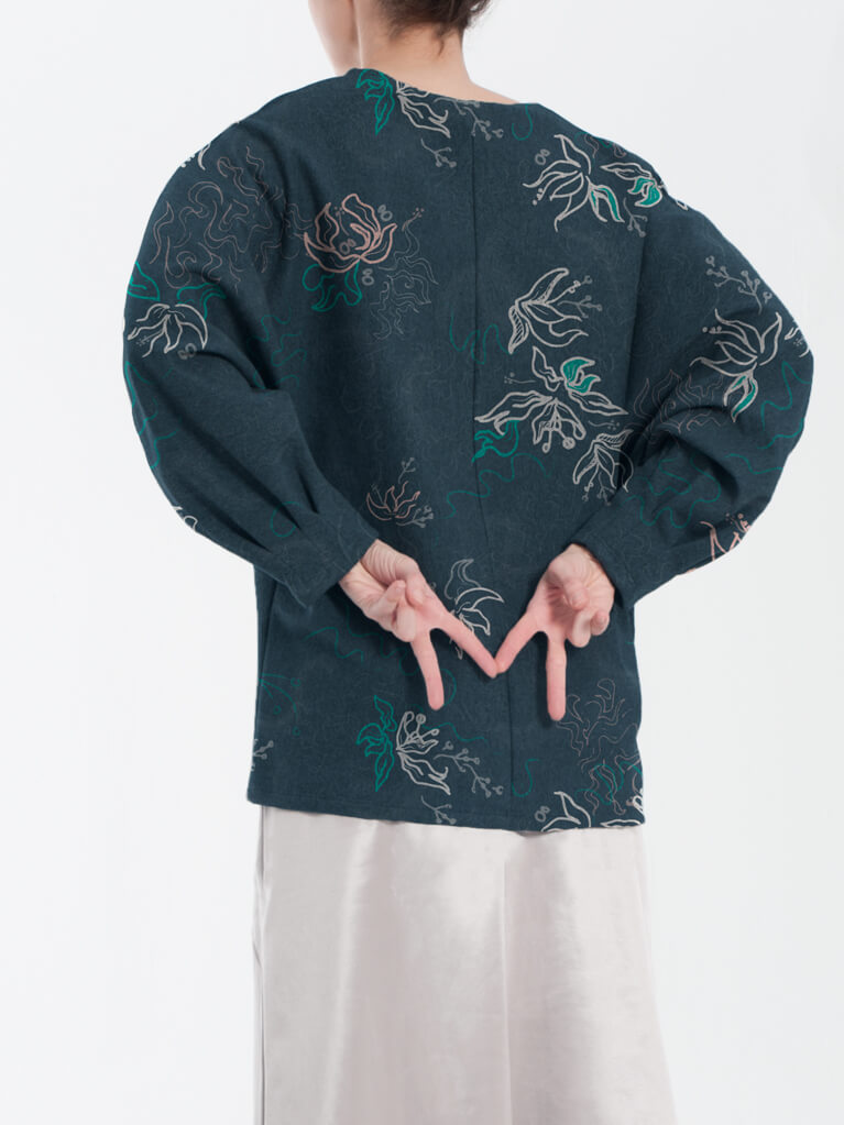 untangled-floral-2